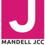 Mandell JCC is a video productions client of DirectLine Media