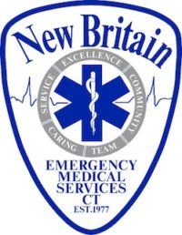 New Britain EMS is a video productions client of DirectLine Media