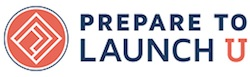 Prepare to Launch is a video productions client of DirectLine Media